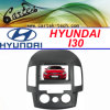 Reproductor de DVD especial del coche para Hyundai I30 (CT2D-SHY9)