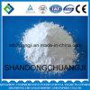 Agente fuerte mojado de la disociación para los productos químicos de papel