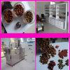 Línea/maquinaria/máquina/Equipmentt de /Processing de la planta de la pelotilla del alimento de perro de animal doméstico (TSE65-P/70-P/85-P)