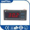 regulador de temperatura electrónico industrial 220V Digital