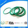 Rubber O-ring Sulfuration voor de Machines van de Industrie