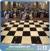 Rk Draagbaar Houten Dance Floor voor de Partij van de Gebeurtenis met de Prijs van de Fabriek
