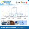 Equipo de Tratamiento de Agua Mineral Water