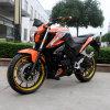 ktm China New Classic 250cc Corrida de Moto