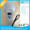 Programa de lectura Handheld animal del Lf RFID de la etiqueta de oído para la identificación del hospital RFID del animal doméstico