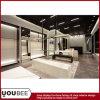 衣服の店の家具、Shopfittingの方法衣服の店のインテリア・デザイン