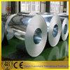 Bande en acier laminée à froid par enroulement en acier galvanisée