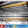 Qualitäts-Tonnen-kleiner einzelner Träger-Brückenkran-Preis