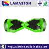trotinette do balanço do auto 8 skate da roda de Bluetooth dois da polegada com pisca-piscas do diodo emissor de luz