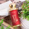 fragrância clássica luxuosa personalizada 100ml do desenhador de 30ml 50ml com as boas mulheres do cheiro