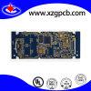 Placa de circuito impresso Multilayer do cartão-matriz para produtos elétricos