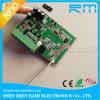 アクセス制御のためのOEMの長距離UHF RFIDのモジュール