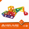 자석 아BS 벽돌 Magformers는 장난감 독창성 정보를 놓는다