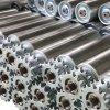 Doppelte Kettenrad-Stahl-Rolle