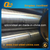 4130X Big Caliber Seamless Steel Tube für Gas Cylinders