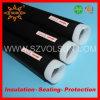 De rubber Beschermende Materiële Koude krimpt Buis EPDM (rubls-EPDM)