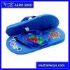 Sandali 2016 del PVC Men Slipper dell'Africa Popular