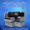 Heißes Selling LED Professional Pick und Platz Machine (JB-E8-600)