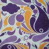 210d Ripstop PVC/PU Printed Polyester Fabric (XL-286-1)