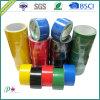 Nueva cinta adhesiva colorida popular del embalaje de BOPP que viene