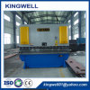 2015 New Design Sheet Metal Forging Press Brake (WC67Y-160TX3200)