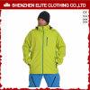 2016 людей курток лыжи зимы водоустойчивых