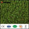 مصنع [ديركت سل] اللون الأخضر اصطناعيّة عشب مرج لأنّ حديقة زخارف