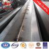69kv 11.8m 25kn Stahlpole mit Bitumen