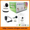 Comet sans fil 720p Pan Tilt Network Security Caméra IP CCTV Webcam Night Vision WiFi