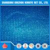 сетка плетения тени земледелия сети тени Sun нового HDPE 320g материальная