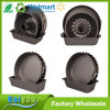 No molde para pasteles redondo del acero de carbón del palillo y cacerola de Bundt