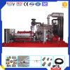 High Pressure Industrial Washing Machine 2500 Bar
