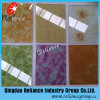 6.76mm/8.76mm/12.76mm Silk lamelliertes Glas