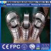 低炭素鋼鉄Er70s-6固体溶接ワイヤ