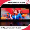 DIP 3 dans 1 des affichages vidéos de P8 Advertizing Outdoor DEL