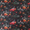 オックスフォード600d Cartoon Printing Polyester Fabric (XL-D1880-600-16038-6)