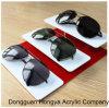 3 des Sonnenbrille-Paare Ausstellungsstand-(HY-YXA0020)