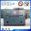 Máquina que corta con tintas 100t del cuero hidráulico 4-Column de Xclp3-C