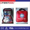 プライベートラベルの救急箱または救急箱のFDA、承認されるセリウム、ISOまたは緊急時の救急箱