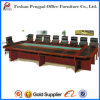 Government를 위한 최신 Selling Paint Office Conference Table Meeting Table