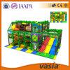 Produto novo de Vasia do equipamento macio do campo de jogos interno das crianças