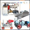 Heißer Verkaufs-nasser Bewurf-Mischmaschine-Preis
