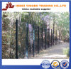 Buon Quality 4X4 Welded Wire Mesh Fence