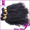 Азиатские выдвижения волос продают оптом, Jerry человеческие волосы скручиваемости для заплетения
