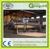 Retorta do malote do pulverizador de água quente