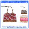 2016 nuova signora progettata Handbag (HBP-005) di modo
