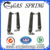 Customizedheavy Duty Stainless Steel Gas Extension Springs