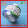 Tubería del marcador del cable del embalaje del carrete del PE