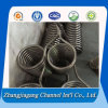 201 Stainless Steel Coil for Air-Conditioning