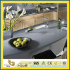 Slab, Countertop, Vanity Top, Tile (YYCV)를 위한 인공적인 Quartz Stone